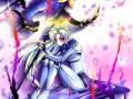 warrior_witch_2_by_ryukais_comix_depqjp9-fullview